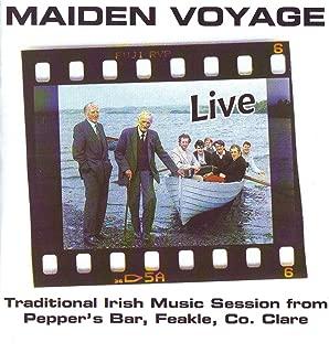 maiden voyage co