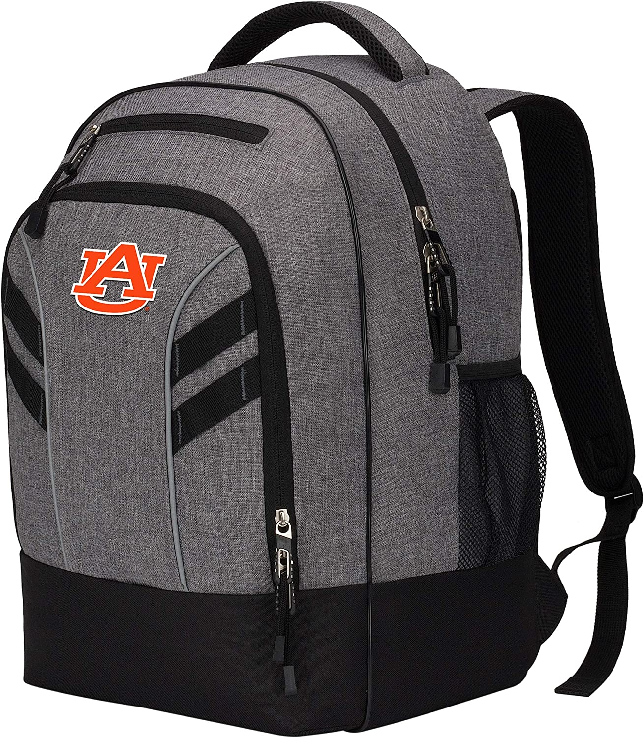 19 The Northwest Company Officially Licensed NCAA Razor Backpack Multi Color