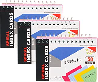 blue card study booklet