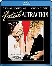 Fatal Attraction [Edizione: Stati Uniti] [Italia] [Blu-ray]