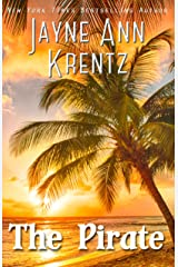The Pirate (Ladies and Legends Book 1) Kindle Edition