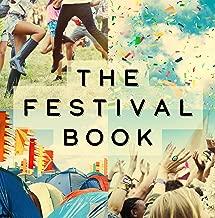 FESTIVAL BOOK, THE
