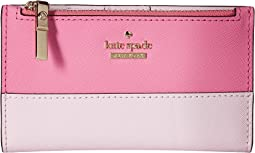 Kate Spade New York Cameron Street Mikey