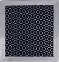 Best grease filter vs charcoal filter Reviews