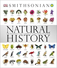 Best earth smithsonian book Reviews