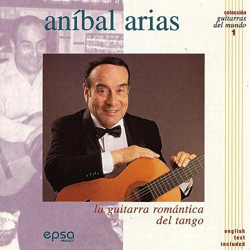 Nunca tuvo novio (original) de Aníbal Arias en Amazon Music ...