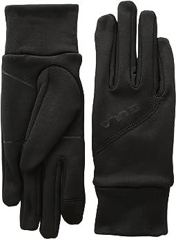 BULA - Vega Stretch Gloves