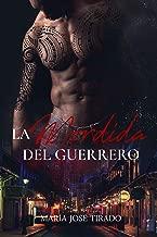 La mordida del guerrero (Spanish Edition)
