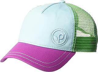 pistil Buttercup Trucker Hat
