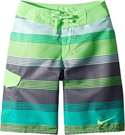 "Drift 9"" Boardshort (Big Kids)"