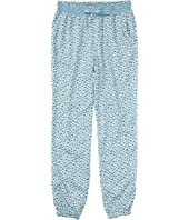 Polo Ralph Lauren Kids - Floral Pants (Little Kids/Big Kids)