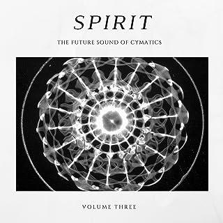 Cymatic Spirit