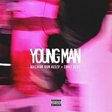 Young Man [Explicit]