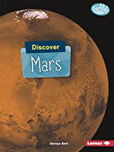 Discover Mars