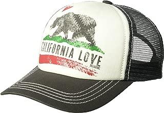 Best california bear logo hat Reviews