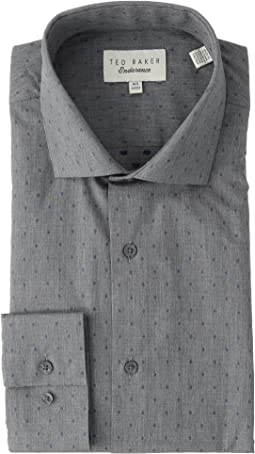 Tidies Endurance Dress Shirt