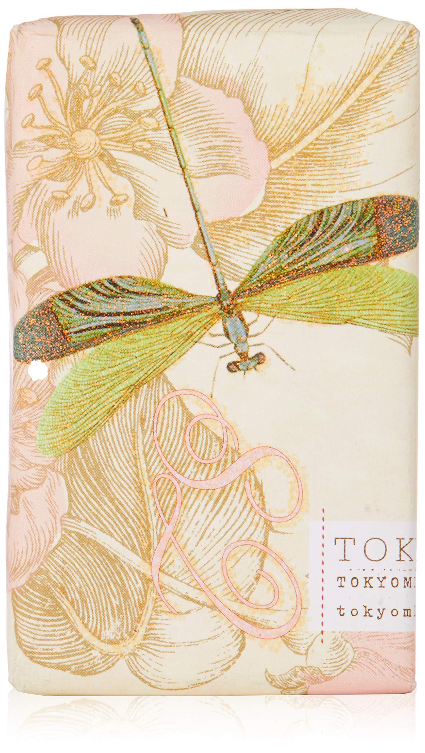 Margot Elena Dragonfly Finest Perfume