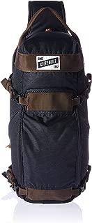 Best kelty versant duffel bag Reviews