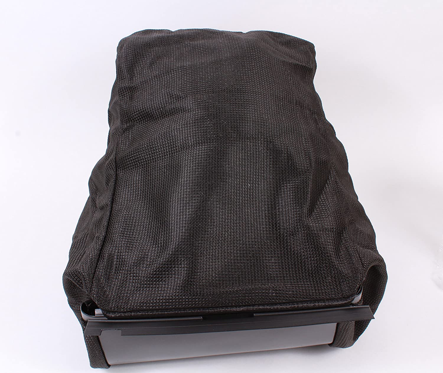 free shipping MTD Replacement Part 21 Inch Grass Bag Miami Mall