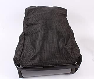Best rear bag for troy bilt mower Reviews