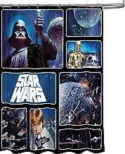 Star Wars Classic Saga 72