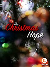 Best hope for christmas movie Reviews