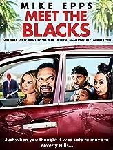 Best the cast of meet the blacks Reviews