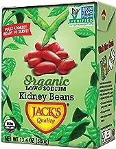 Best is kidney beans gluten free Reviews