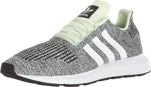 core 8 blancoftwr zapatos negro US Originals aero Adidas M OiXZkuP