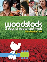 Best youth movie music director Reviews