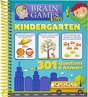 interactive games for kindergarten reading