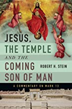 Best perry stone new testament bible commentary Reviews