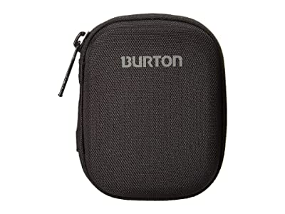 Burton The Kit (True Black) Travel Pouch