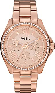 FOSSIL Watch AM4483 for Women