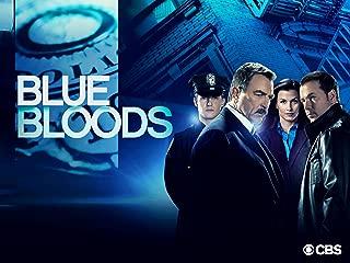 Blue Bloods, Season 8