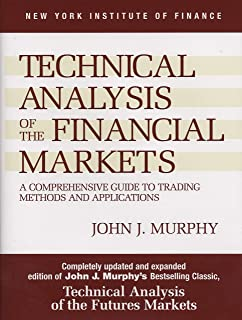 Best analysis for financial management pdf Reviews