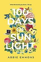 100 Days of Sunlight PDF