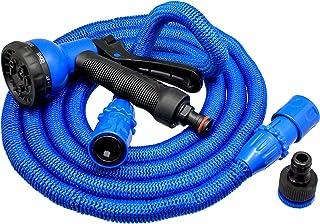 Xpansy Hose Pro C2607B Manguera Extensible con la Presión