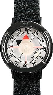 10 Mejor Suunto M9 Compass de 2020 – Mejor valorados y revisados