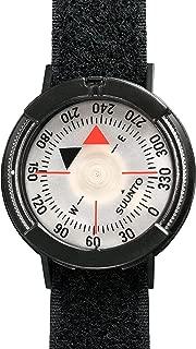 tactical wrist compass