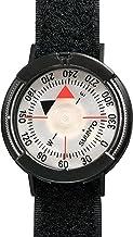 Suunto M-9 w/Velcro Strap Compass