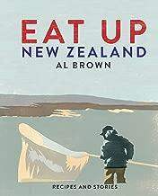 Eat Up, New Zealand