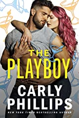 The Playboy (The Chandler Brothers Book 2) Kindle Edition