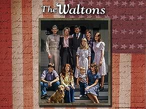 Best waltons christmas movie Reviews