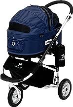 Best dog stroller japan Reviews