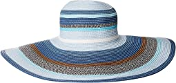 Echo Design - Byron Floppy Sun Hat