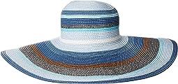 Byron Floppy Sun Hat