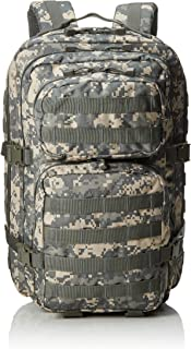 Best national guard acu backpack Reviews