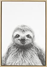 Best sloth posters prints Reviews