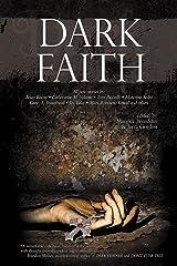 Dark Faith Kindle Edition